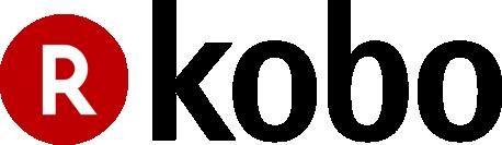 Kobo88